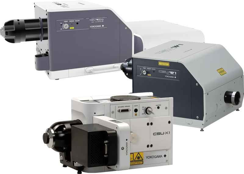 the best attitude 29a61 7d58e Confocal Microscopes   Products   Nikon Instruments Europe B.V.