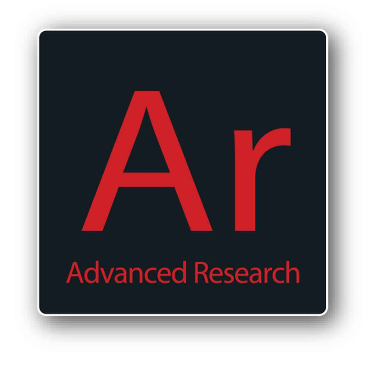 NIS-Elements Advanced Research | NIS-Elements | Software | Products